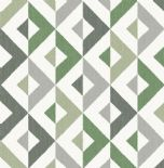 Theory Wallpaper Seesaw 2902-25543 By A Street Prints For Brewster Fine Decor